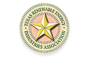 Texas Renewable Energy Industries Association